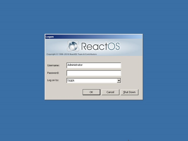 reactOS_21