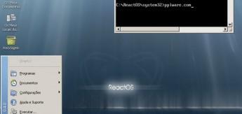 reactOS_23
