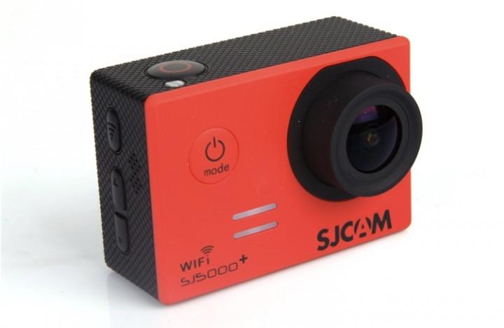 sjcam5000plus_1