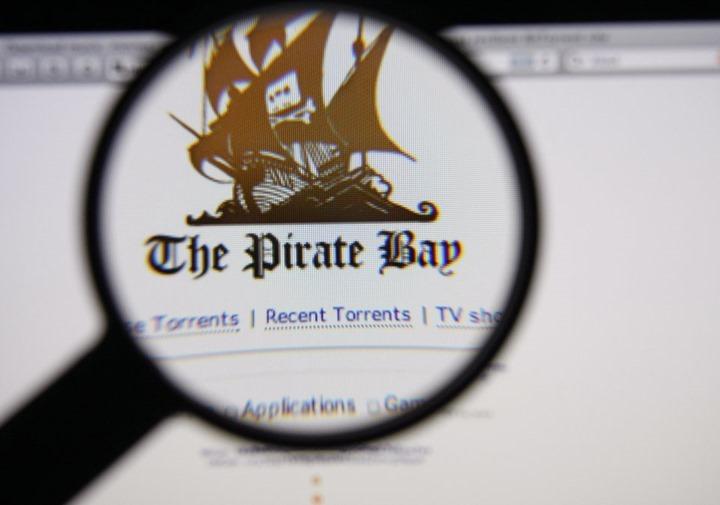 The Pirate Bay agora também permite streaming de filmes