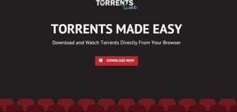 torrent_000