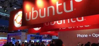 ubuntu_00