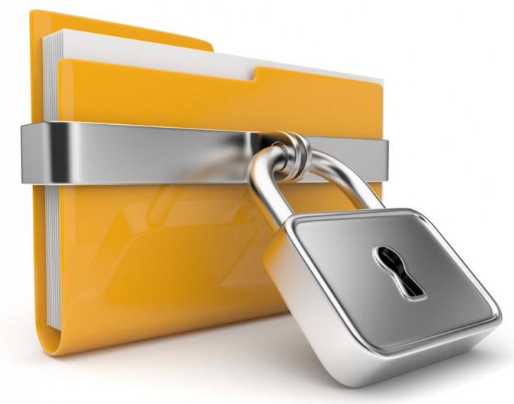Como criar um servidor FTP seguro em 5 minutos