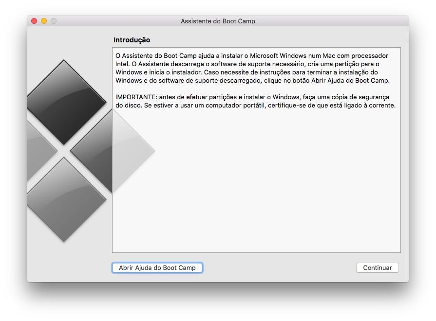 windows 8 usb mac bootcamp