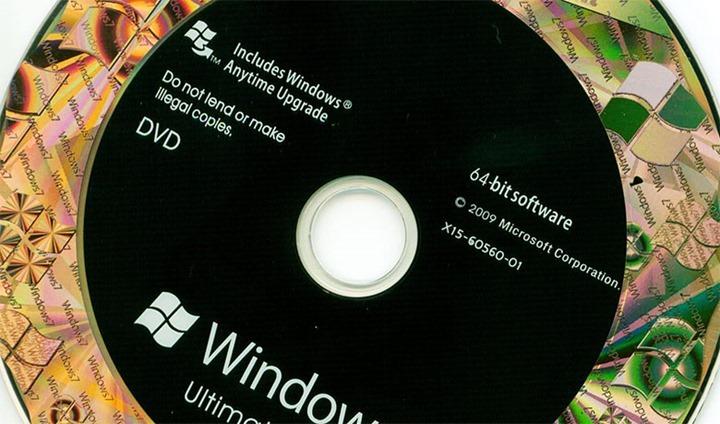 windows-disc
