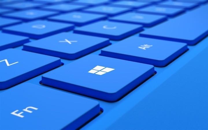 Windows 10 32 bits Microsoft atualização versão