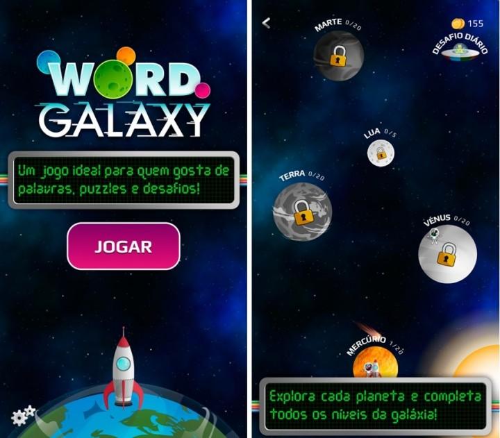 word galaxy 01