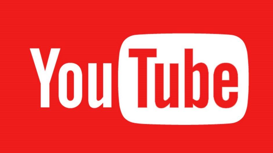 Dica: Como obter o MP3 dos vídeos do Youtube? - Pplware