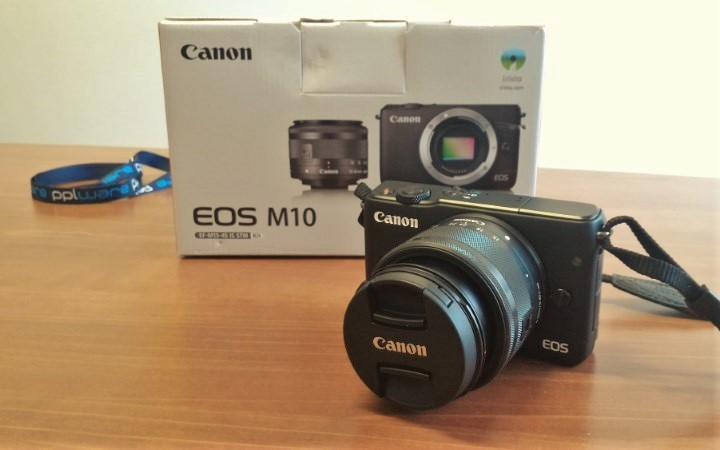 CanonM10-capa-1