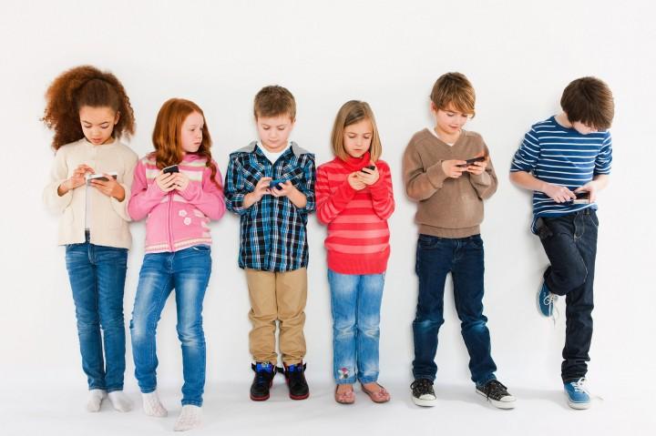 Crianças nas redes sociais_1