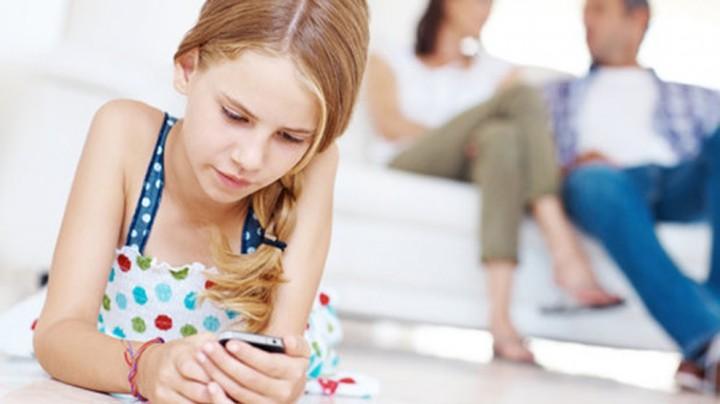 Crianças nas redes sociais_2