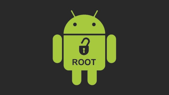 Fizeram root ao vosso Android
