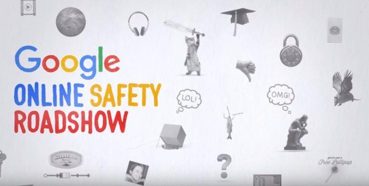 Google_segurança_2