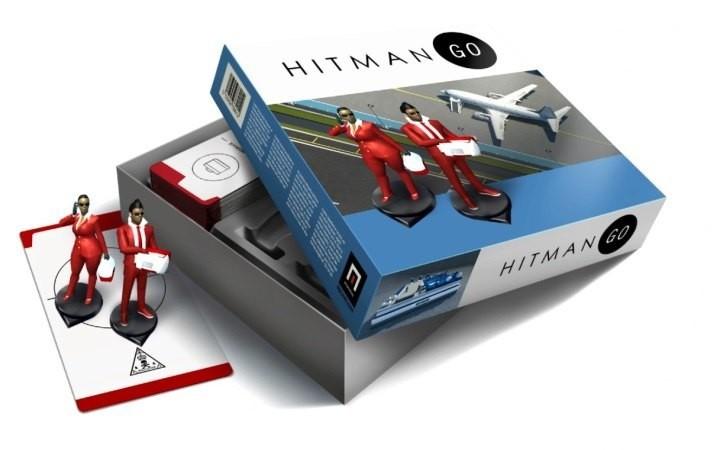 HitmanGo01