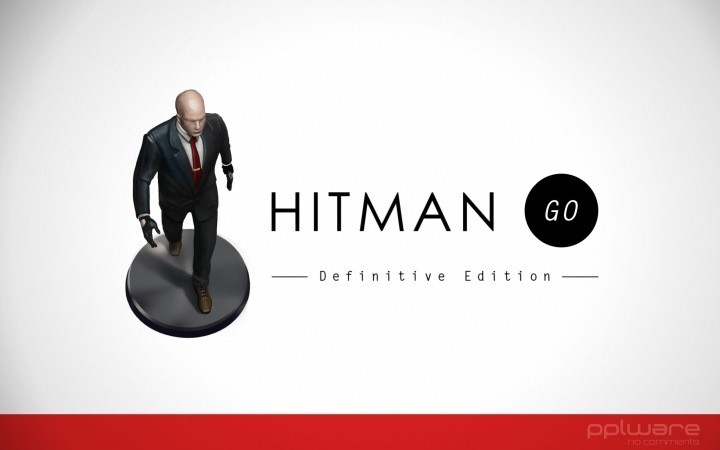 HitmanGoCapa