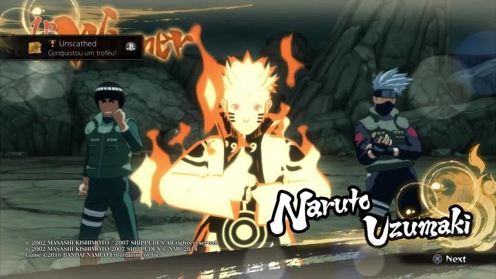 NARUTO SHIPPUDEN: Ultimate Ninja STORM 4_20160206195253
