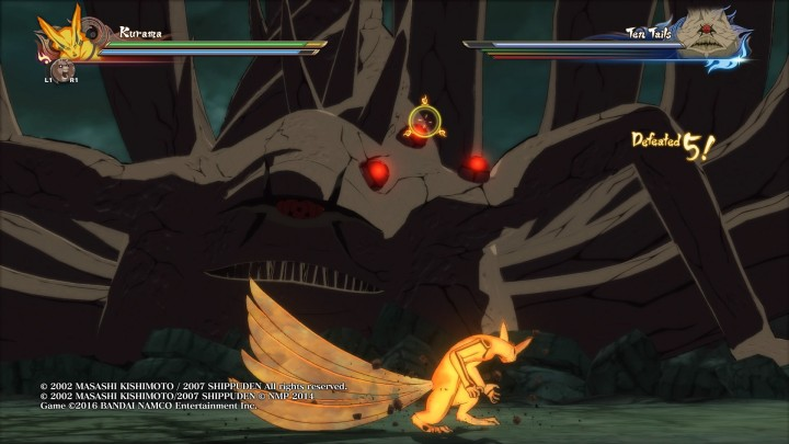 NARUTO SHIPPUDEN: Ultimate Ninja STORM 4_20160305163658