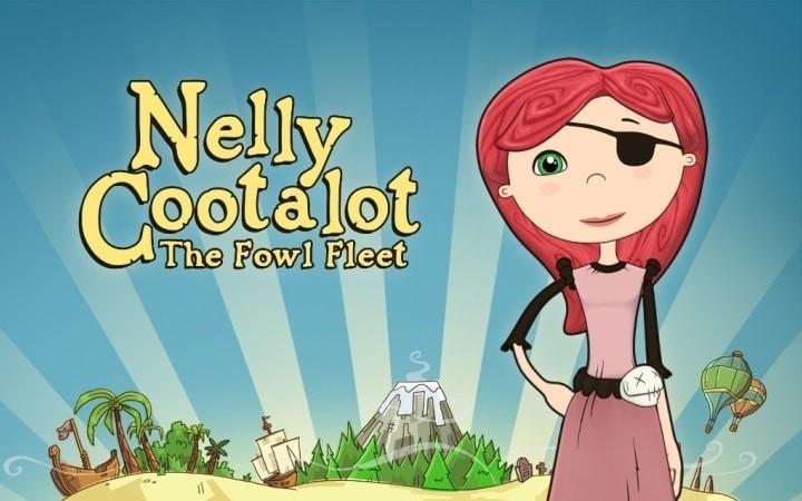 NellyCootalotCapa