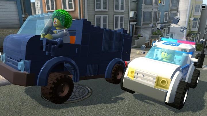 Police_car