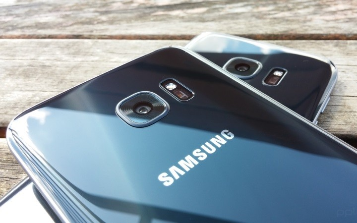 SamsungGalaxyS7-Camara-720x450
