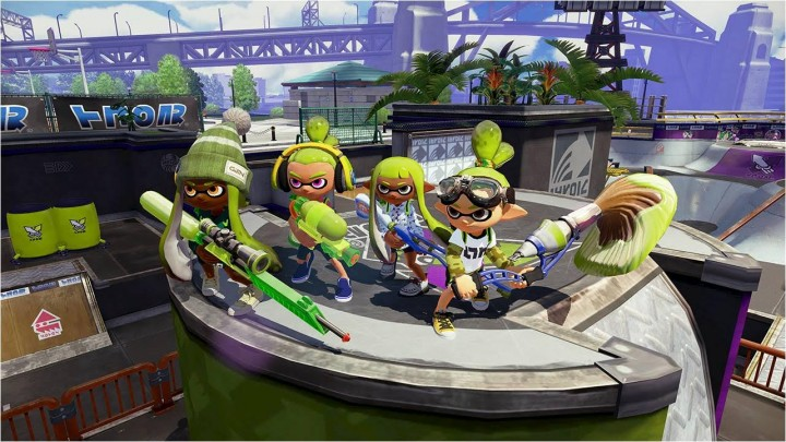 Splatoon_1