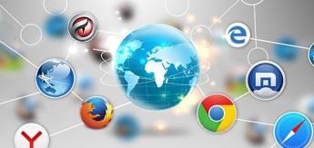 best-web-browser