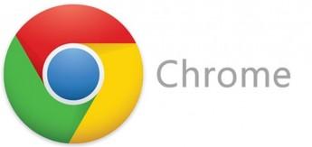 chrome_14