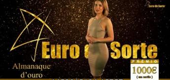 euroSorte