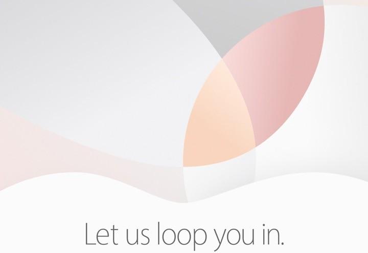 evento_apple_1