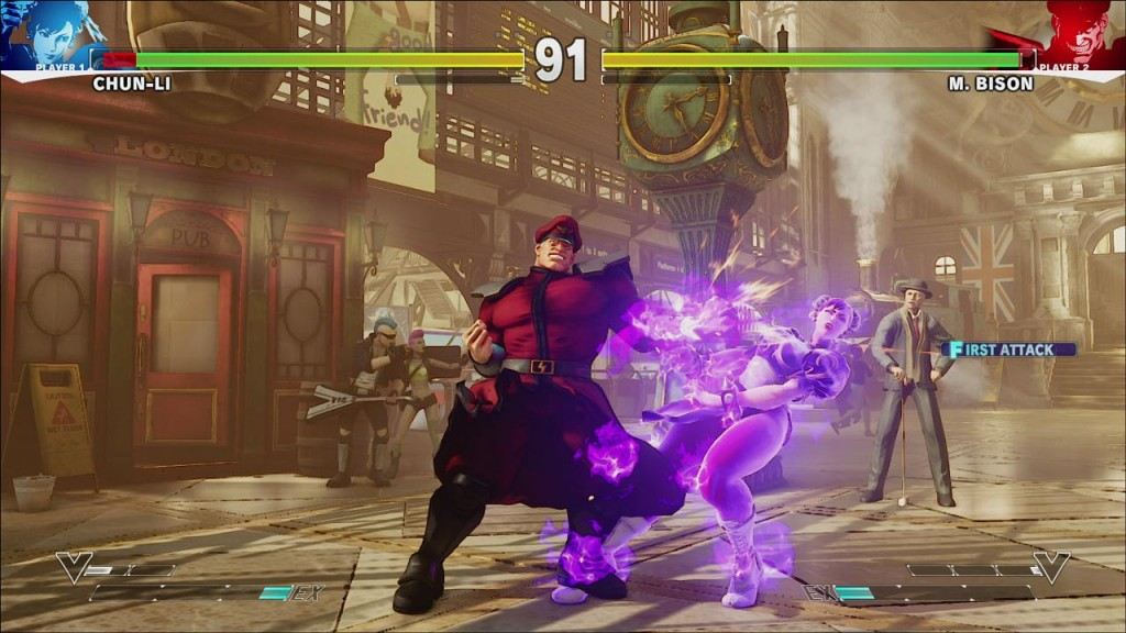 gallery_gaming-street-fighter-5-bison-04