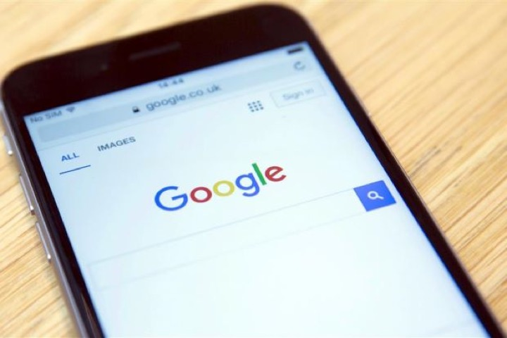 Google oferece 2,5 mil milhões à Apple para manter-se pré-definido