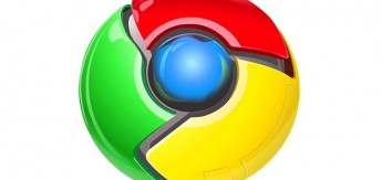 google_chrome_icon_screenshot_youtube_1