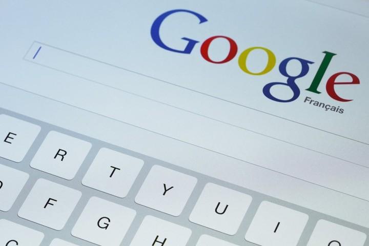 google_franca_1