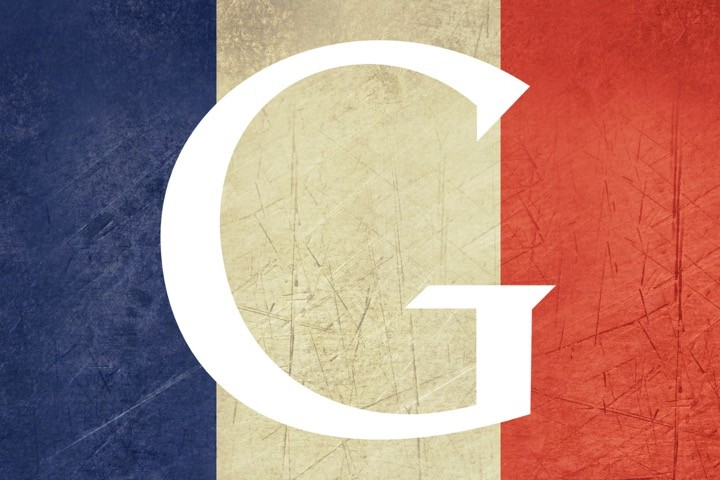 google_franca_2
