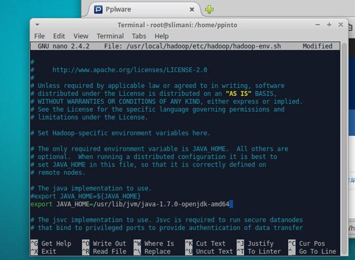 Vamos transformar os seus Raspberry PI num cluster - Pplware