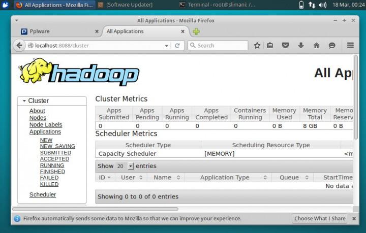 hadoop_004