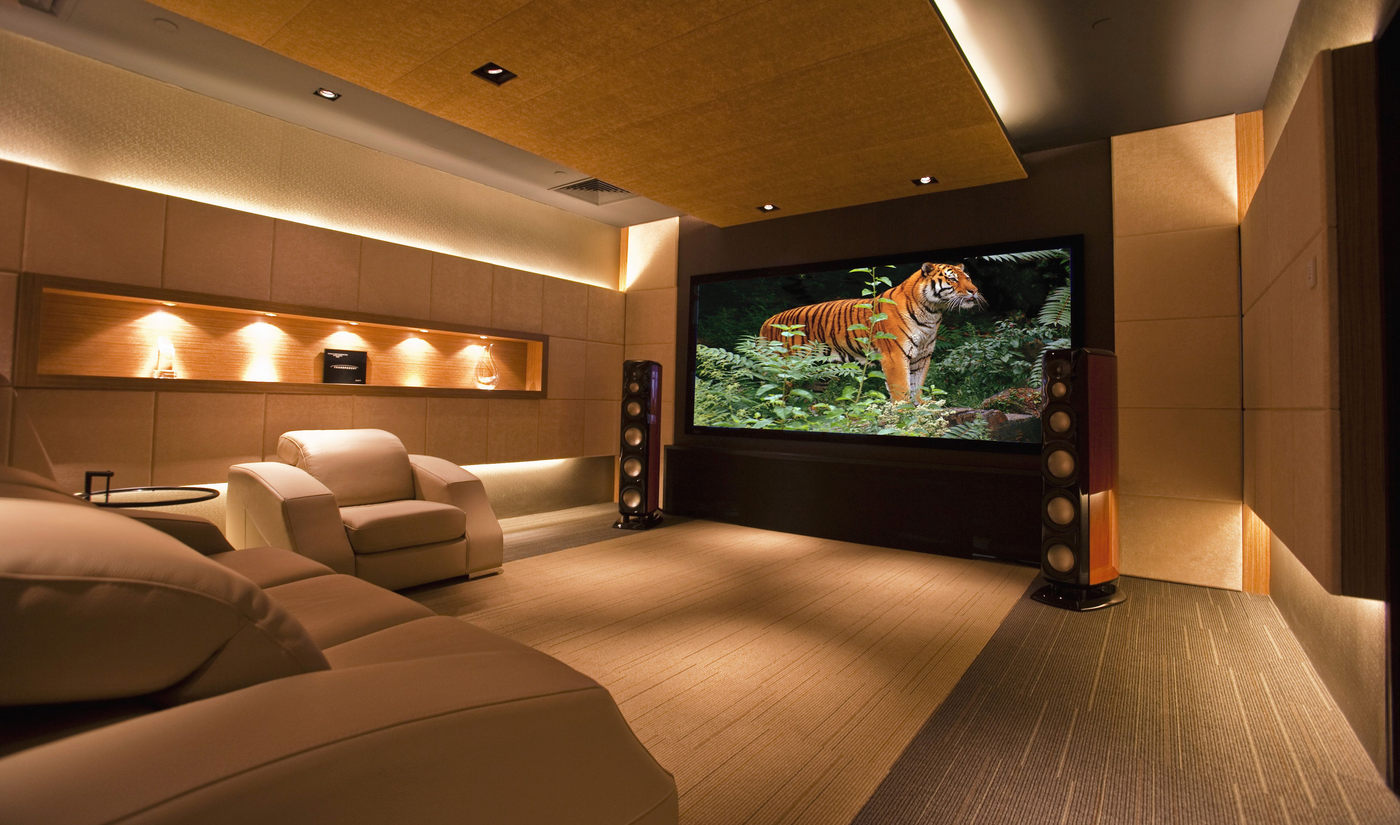 home-cinema.jpg