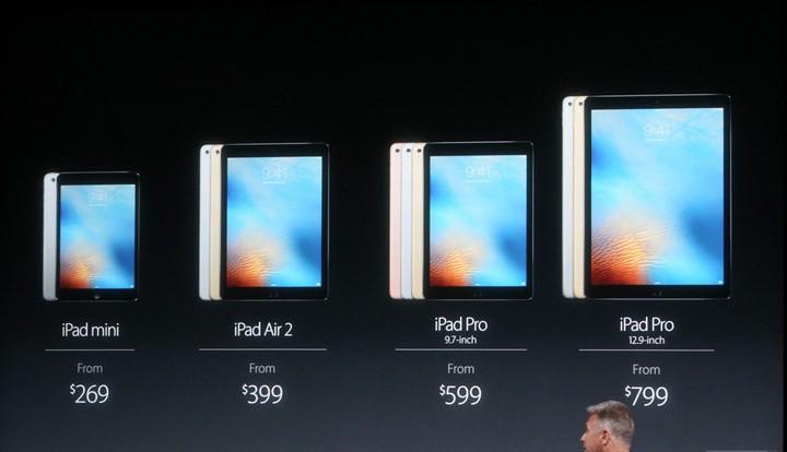ipad_preços