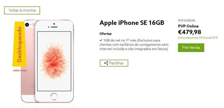 iphoneSe_00