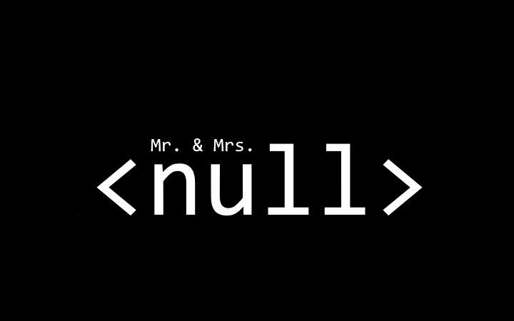 mr-mrs-null