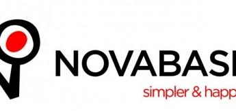 novabase_00