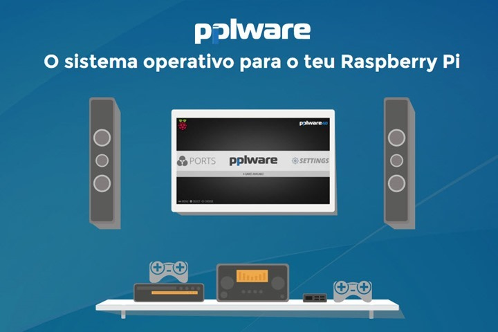 pipplware_001
