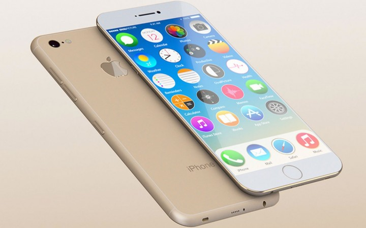 pplware_iphone7_00