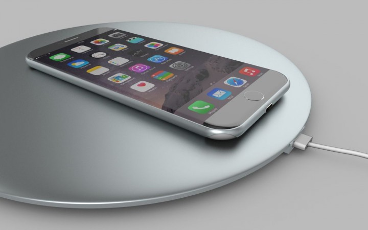 pplware_iphone7_01