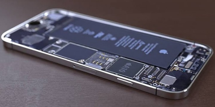 pplware_iphone7_02