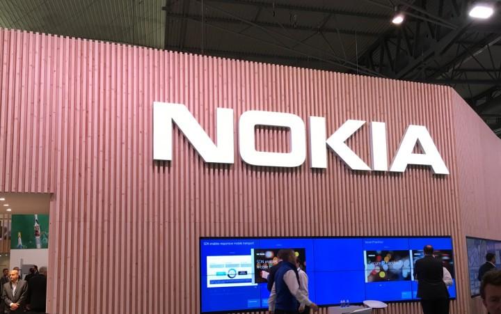 Nokia aposta tudo com Nokia C9