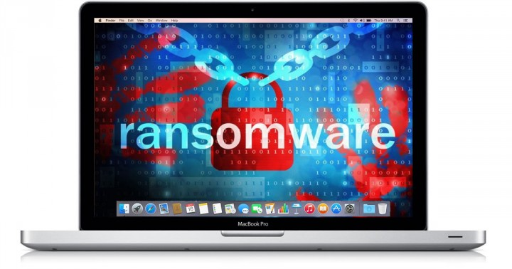 pplware_transmission_ransomware0