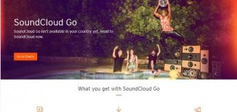 soundcloud_00