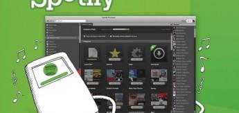 spotify-3-1280x951