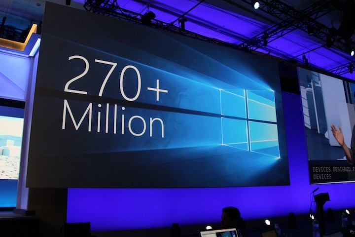 Windows 10 270